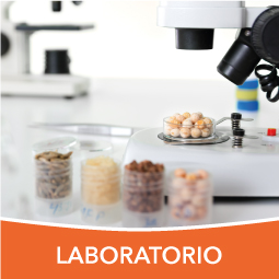 Laboratorio Novagea