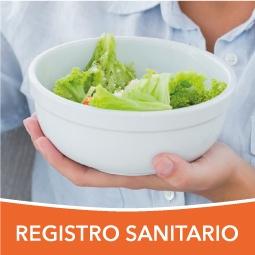 Novagea Registro Sanitario
